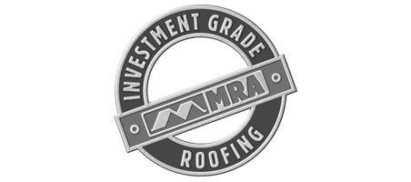 MRA Metal Roofing Alliance